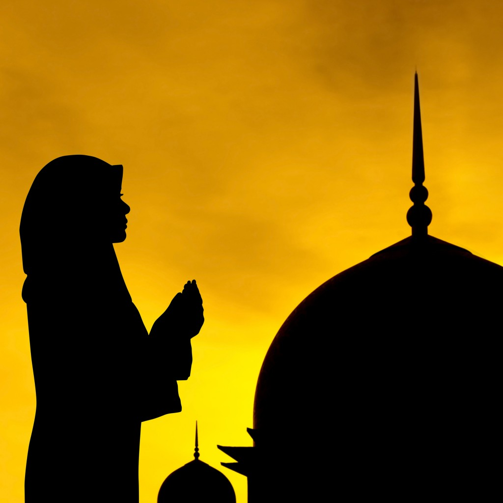 Five Benefits of Duas (Supplications)