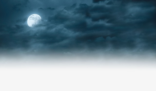 moon-142977_640