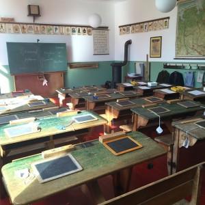 school-741165_640