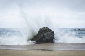 shore-863424_640