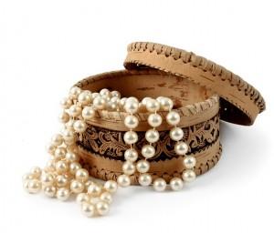 jewelry-box-164134_640