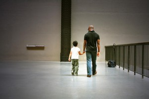 8 Things to Teach Your Muslim Son