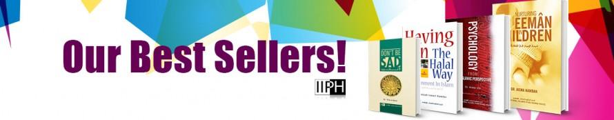 IIPH Best Sellers