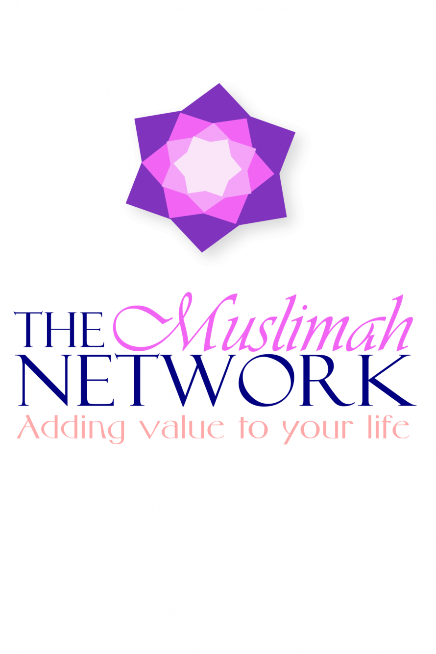 The Muslimah Network