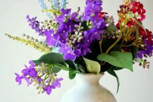 bouquet-872140_640