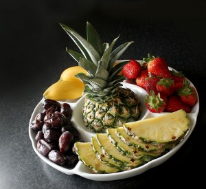 fruit-bowl-748794_640