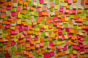 post-it-time-1