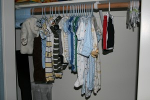 babys-closet-so-far