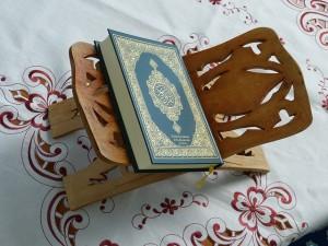 Reasons for the Revelation of the Quran