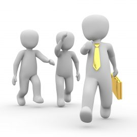 Ways to Help Islam Through Your Business - IIPH