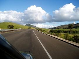 Dawah While Driving