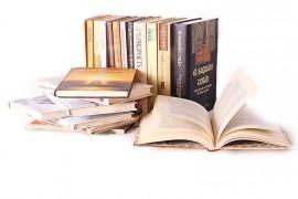 IIPH - Books from IIPH