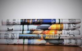 IIPH - Muslims' Attitude Towards the News