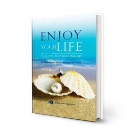 Enjoy Your Life - IIPH
